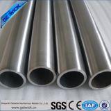 販売のためのアニールされた高い純度99.95%のタングステンの管の管