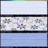 25X40 de inyección de tinta baratos Azulejos (Tsj-H1693)