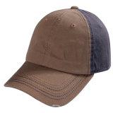 La nueva era de Promoción Deportiva personalizada de alta calidad de Gorra Snapback Hats