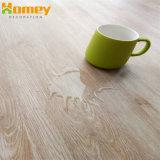 pavimentazione del PVC di Lamiante Vinly del pavimento di Spc di spessore di 5mm