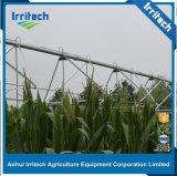 Systeem van de Irrigatie van de Spil van het Centrum van de Stijl Dyp8120 van de vallei Towable voor Verkoop