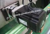 6kw Spindel C100-B Hochleistungs-CNC-Fräser für hölzerne Möbel