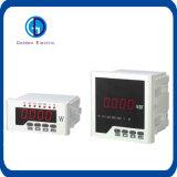 三相力メートルの測定のアクティブな電源、反応力および皮相電力