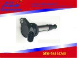 Bobina di accesione automobilistica, Geely- 4A91/4A92, OEM: 96414260, ecc.