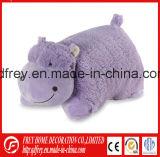 Heißes Verkauf CER Einhorn-Spielzeug-Kissen-Kissen für Baby