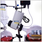 Вакуумные пленки роторного испарителя (R307A)
