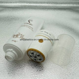 Пробка шарика ролика массажа высокого продукта Quanlity пластичная косметическая вибрируя
