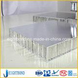 China-Fabrik-Preis-Aluminiumbienenwabe-Panel für Wand-Materialien
