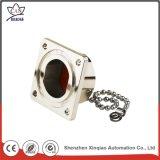 高品質CNC機械化エンジンの予備品