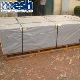 La alta calidad de malla de alambre galvanizado Expaned Anping