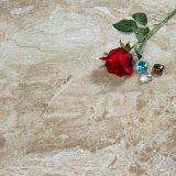 Tegel van de Vloer van het Porselein van het Ontwerp van de manier de Volledige Opgepoetste Verglaasde