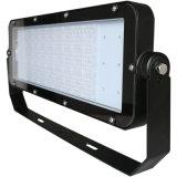 Haut de la lumière LED étanche de basket-ball de 1000W Lampe de projecteur à LED de plein air