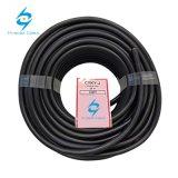 Пвх Self-Extinguishing и Негорючий 3X1.5mm X2.5mm, 3H05VV-F гибкий кабель