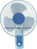 Puissant débit ventilateur mural Fw40-803 pour Home Appliance Fw40-803