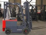 Высокое качество грузоподъемник 1.5 тонн миниый электрический (CPD15) для сбывания