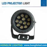 LED étanche bestselling-de-chaussée Intiground Projecteur à LED 6 W