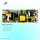 19-24inch LCD/LED TVの増大する配電盤(ZYD-SW-28)
