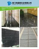 Строительный материал Quartz/гранитом и мрамором камня стенам для слоя REST/пол/пол/лестницы/Стены плитки