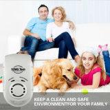 中国の供給の高品質の害虫の防水加工剤Riddex
