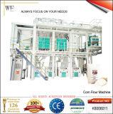 Mais-Mehl-Maschine (K8006011)