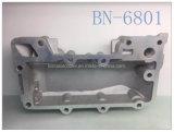De AutoDelen van de Dekking van de Koeler van de Olie van de Motor van het Aluminium van Benz van Mercedes (OEM: 4421881804/4571880504/A442188160)
