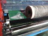 価格のためのフルオートのカーペットの洗剤