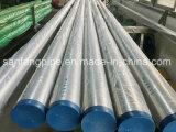 De Sanitaire Gelaste Buis van het roestvrij staal