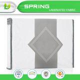 Protezione del materasso del re Size Premium Waterproof Breathable