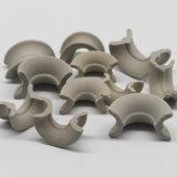 Selle di ceramica di Rto per l'imballaggio della torretta