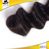Реми волосы вьются продление индийского Lsy волос