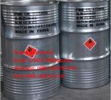 Тип масло сосенки 85% CAS 8002-09-3 естественного флейвора & благоуханий