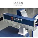 Laser 용접 장비 /Machine를 고치는 자동적인 CNC 금속 형
