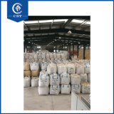 In het groot Fabrikant 100% van China de Maagdelijke Grote Zak van het Polypropyleen van de Hars/FIBC pp de Geweven Jumbo BulkZak van 1 Ton/de Super Zak van de Zak/van de Ton