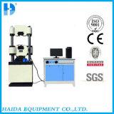 Standardmaschine der dehnbaren Prüfungs-100kn (HD-616-S)