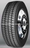 Guter Reifen Longmarch LKW ermüdet Radialstrahl-Reifen-Radialgummireifen 750r16-12pr