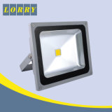 200W LEDのフラッドランププロジェクターライト