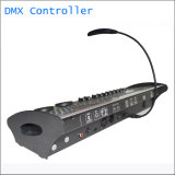 DMX512 240段階の照明コントローラ