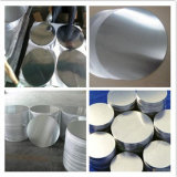 Alimentation feuille laminés en aluminium 5083