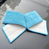 Venta directa de fábrica Diseño personalizado de toalla de playa clips