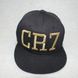 Wholesales bordados gorra de béisbol el Hip Hop Sombrero Snapback Sport Cap/equipado gorras de béisbol