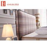 Простыня просто новых конструкций утюга деревянная двойная для мебели спальни
