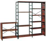 Preiswerter hoher Quaility Bibliotheks-Anzeigen-Tisch (ST-37)