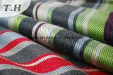 Faixa de alta qualidade roupa de Item de tecido de móveis para a Europa