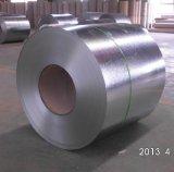 Gi SGCC DX51d bobina de aço galvanizado Z120