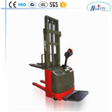 1500 kg apilador eléctrico completo, 1500kg apilador eléctrico completo de proveedores y fabricantes en Alibaba. COM