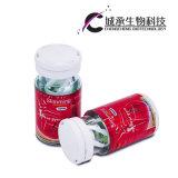 Normal maximum aucun effet secondaire amincissant des capsules