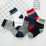 Kleid-Socke Babys der kühlen Form nette Baumwoll