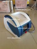 Verteiler-Notwendigkeits-Modell Cryolipolysis fette Gefriehrmaschine