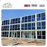 Prédio de rápido e económico Prefab House como Office