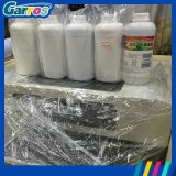 Garros A3 de tintas de pigmento directo a la camiseta de la máquina de impresión